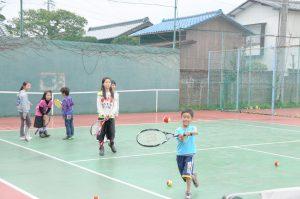 hp-tennis