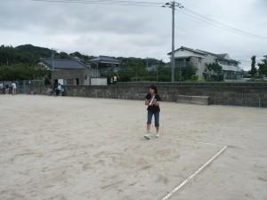 夏休みコンサート2004