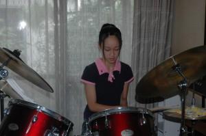 夏休みコンサート2007